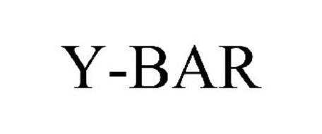Y-BAR