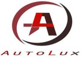 A AUTOLUX