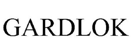 GARDLOK