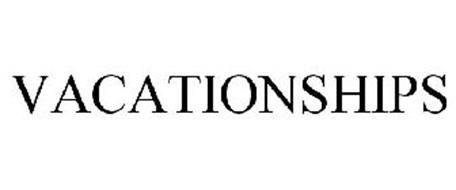 VACATIONSHIPS