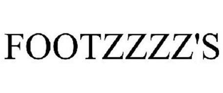 FOOTZZZZ'S