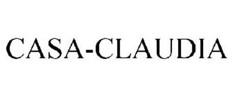 CASA-CLAUDIA