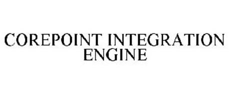 COREPOINT INTEGRATION ENGINE