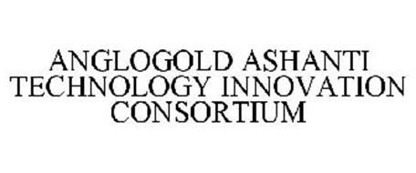 ANGLOGOLD ASHANTI TECHNOLOGY INNOVATION CONSORTIUM