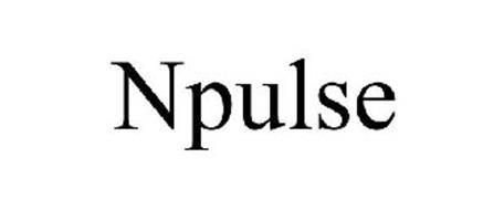 NPULSE