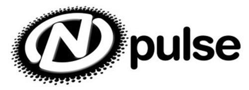 N PULSE