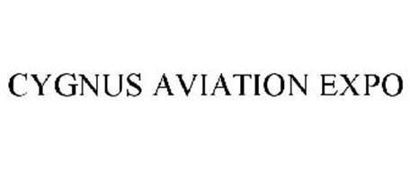 CYGNUS AVIATION EXPO