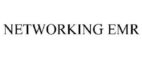 NETWORKING EMR