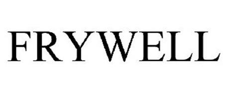 FRYWELL