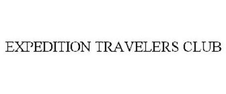XPEDITION TRAVELERS CLUB