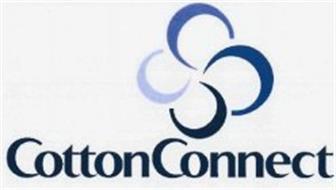COTTONCONNECT