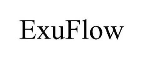 EXUFLOW