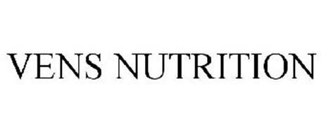 VENS NUTRITION