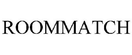 ROOMMATCH