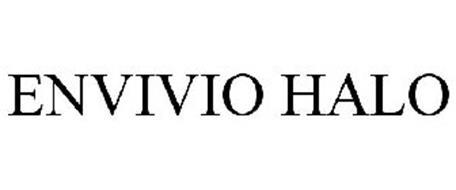 ENVIVIO HALO