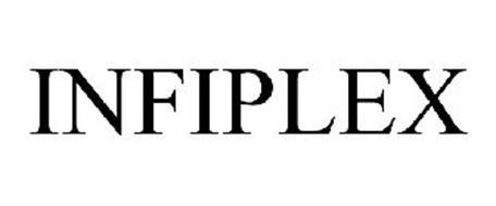 INFIPLEX
