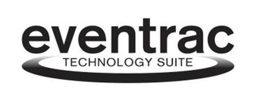 EVENTRAC TECHNOLOGY SUITE