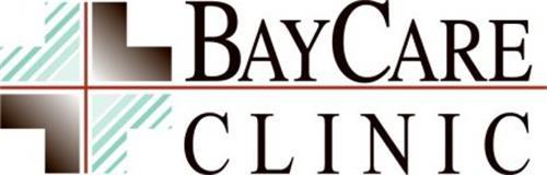 BAYCARE CLINIC