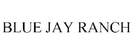 BLUE JAY RANCH