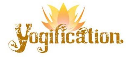 YOGIFICATION