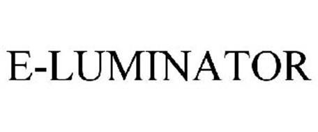 E-LUMINATOR
