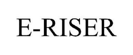E-RISER