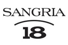 SANGRIA 18