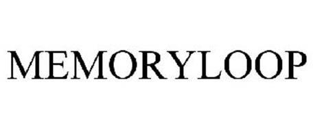 MEMORYLOOP