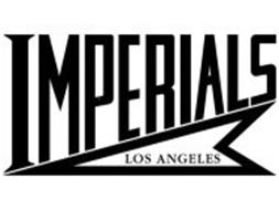 IMPERIALS LOS ANGELES