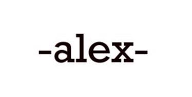 -ALEX-
