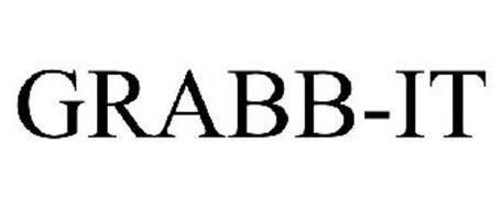 GRABB-IT