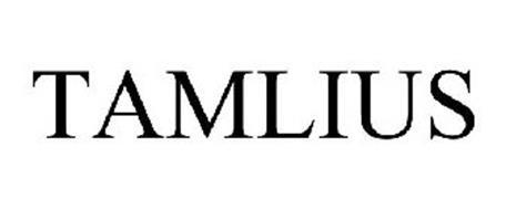 TAMLIUS