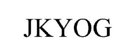 JKYOG