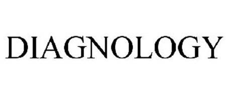 DIAGNOLOGY