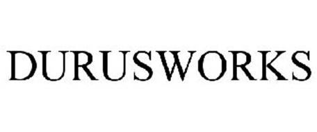 DURUSWORKS