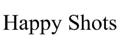 HAPPY SHOTS
