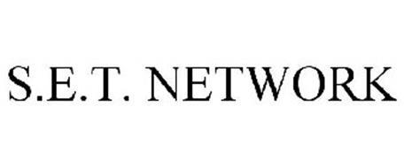 S.E.T. NETWORK