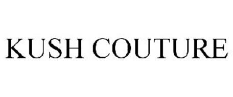 KUSH COUTURE