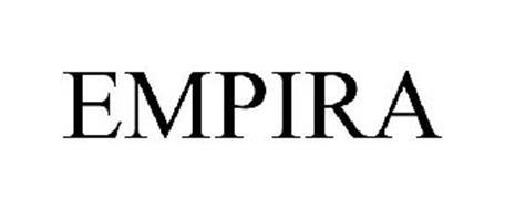 EMPIRA