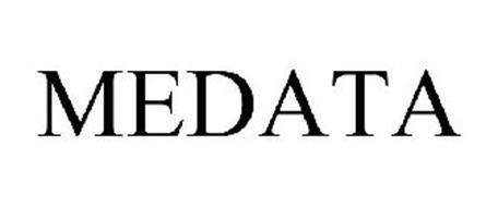 MEDATA