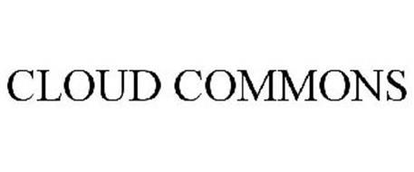 CLOUD COMMONS