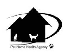 PET HOME HEALTH AGENCY