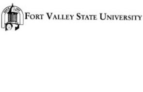 FORT VALLEY STATE UNIVERSITY SINCE 1895