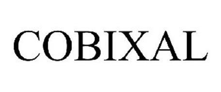 COBIXAL