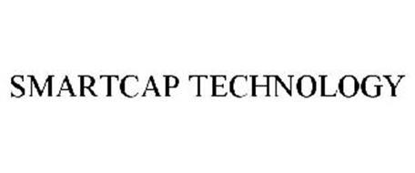 SMARTCAP TECHNOLOGY