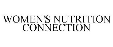 WOMEN'S NUTRITION CONNECTION