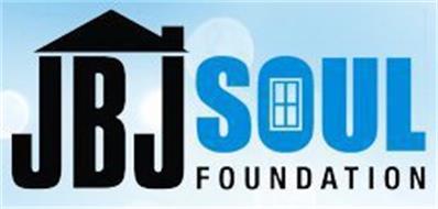 JBJ SOUL FOUNDATION