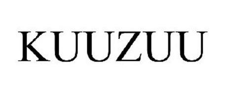 KUUZUU