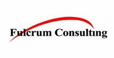 FULCRUM CONSULTING