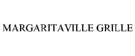 MARGARITAVILLE GRILLE